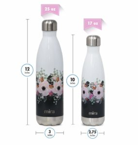 Top 10 Stainless Steel Water Bottle